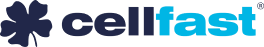 Cellfast_logo_264
