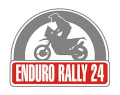 enduro-rally-24