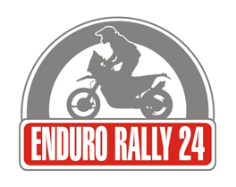 enduro-rally-24