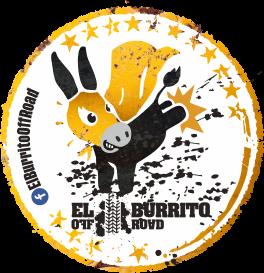 logo-ElBurrito_264